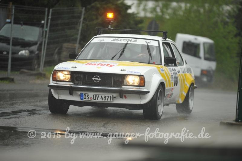 RGO_Rallye2015-386.JPG