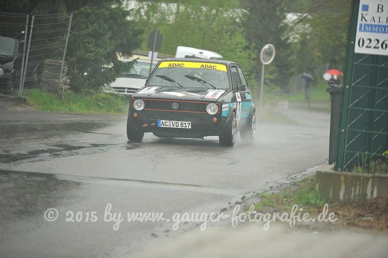 RGO_Rallye2015-387.JPG