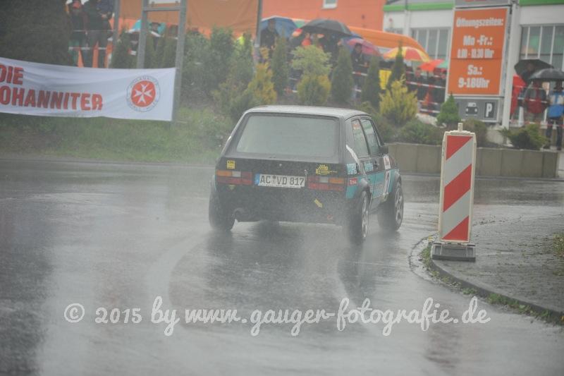RGO_Rallye2015-388.JPG