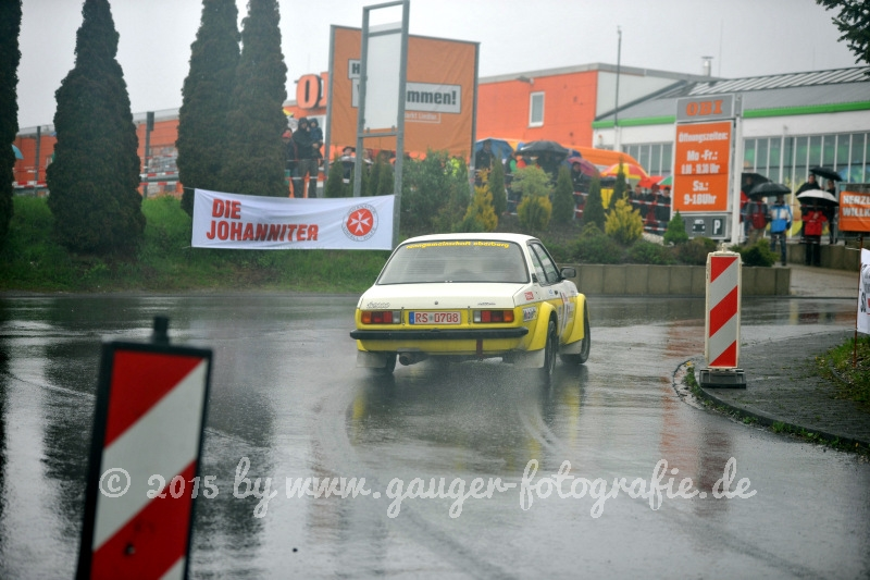 RGO_Rallye2015-390.JPG