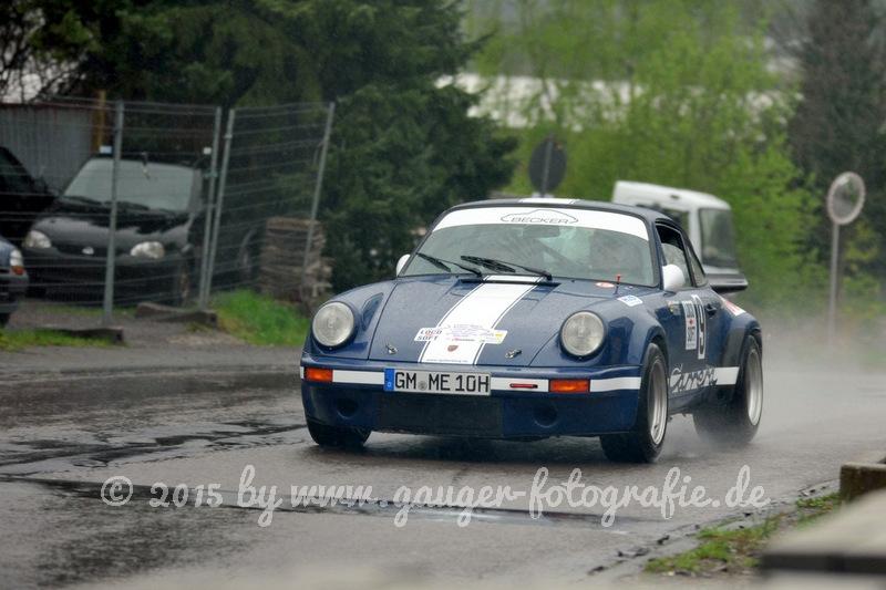 RGO_Rallye2015-391.JPG