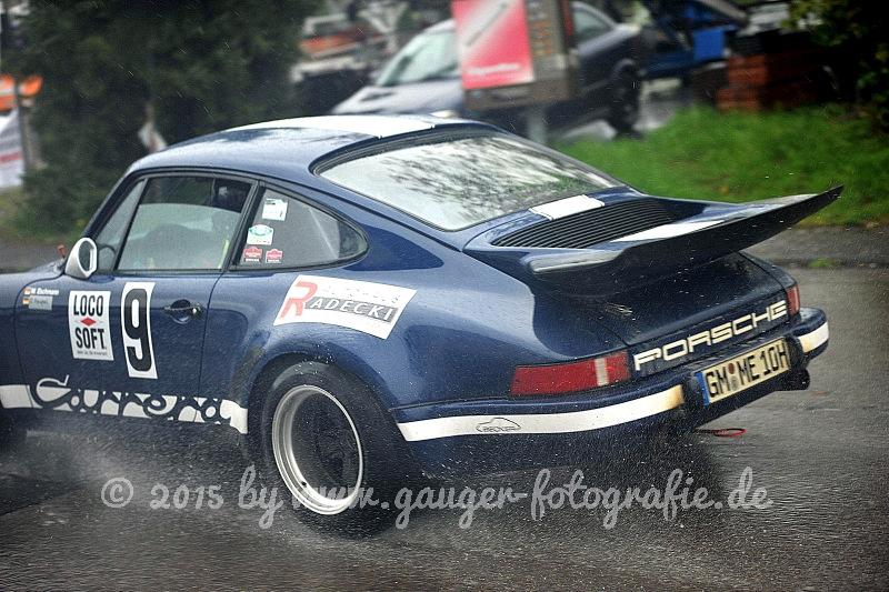 RGO_Rallye2015-392.JPG