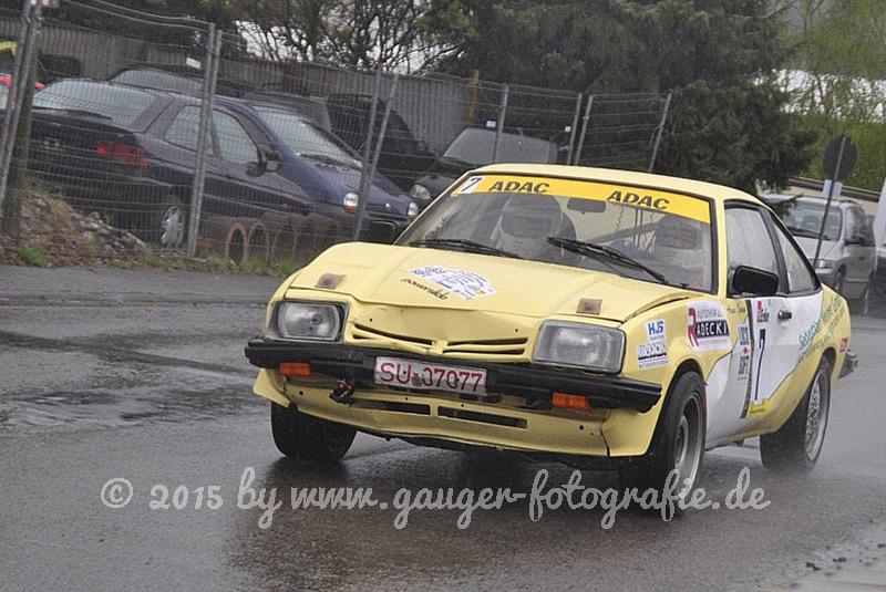 RGO_Rallye2015-393.JPG