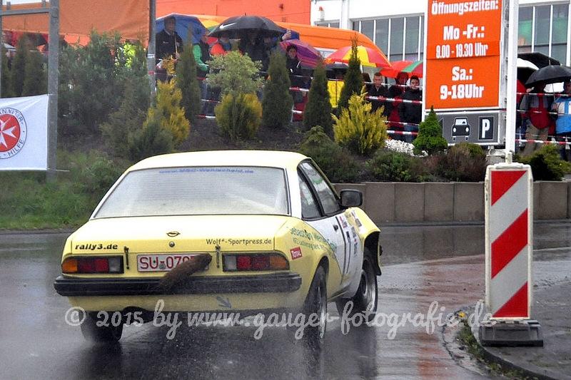 RGO_Rallye2015-394.JPG