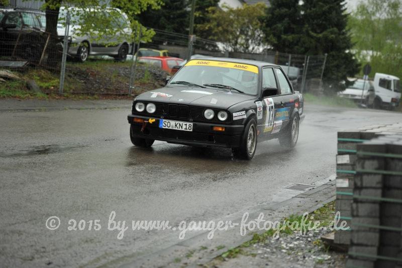 RGO_Rallye2015-395.JPG