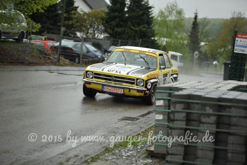RGO_Rallye2015-396.JPG