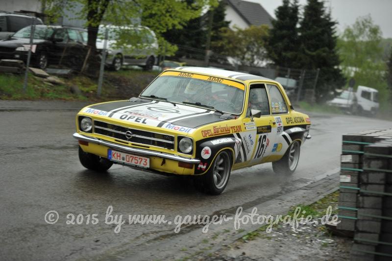 RGO_Rallye2015-397.JPG