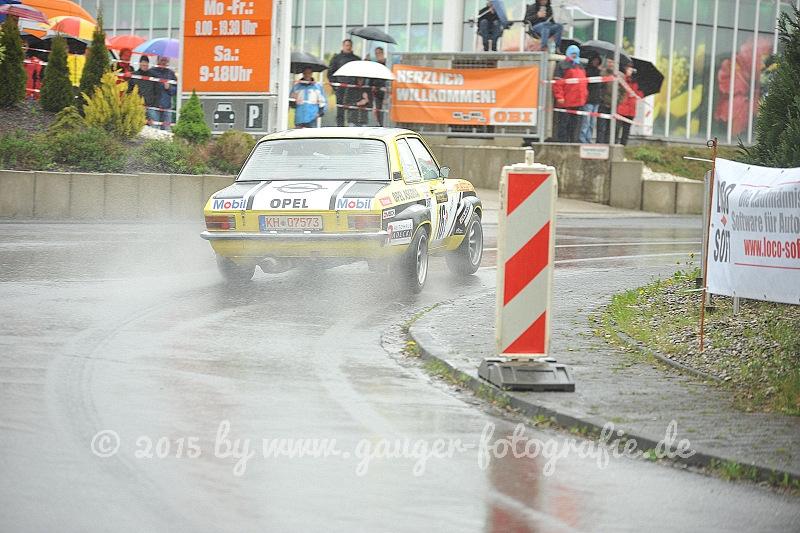 RGO_Rallye2015-398.JPG
