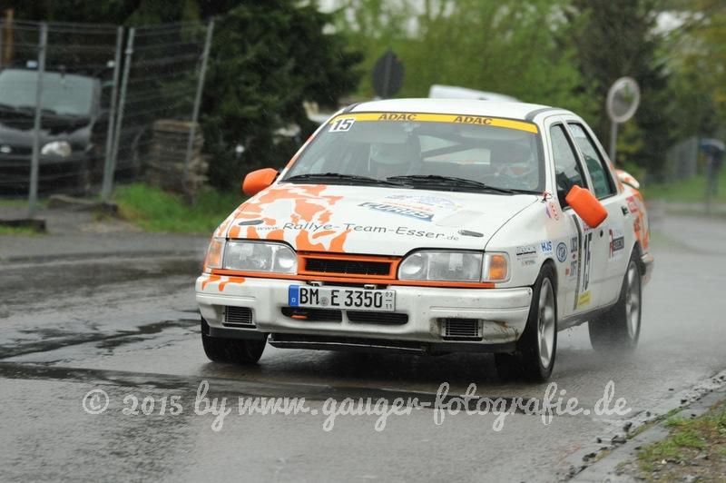 RGO_Rallye2015-399.JPG