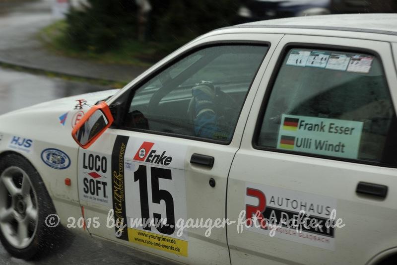 RGO_Rallye2015-400.JPG