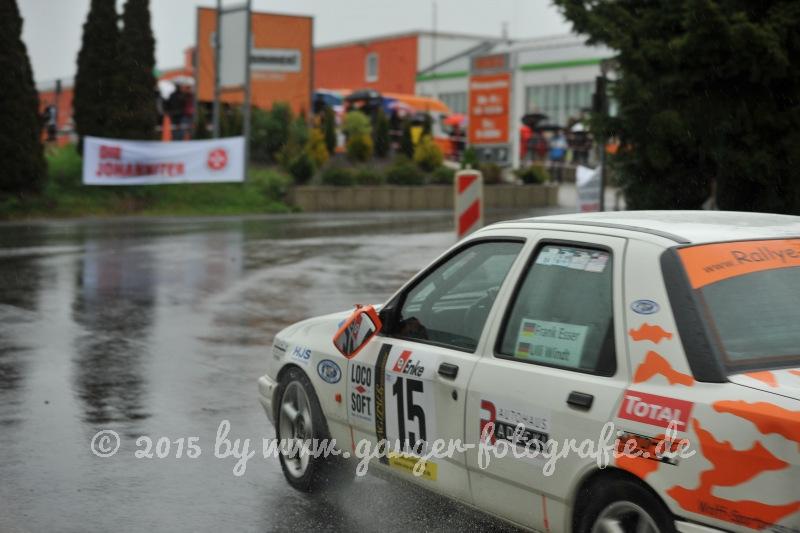 RGO_Rallye2015-401.JPG