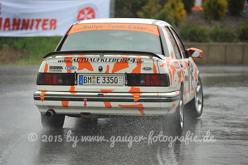 RGO_Rallye2015-402.JPG