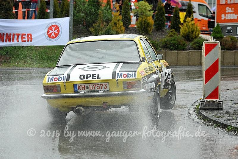 RGO_Rallye2015-403.JPG