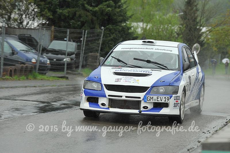 RGO_Rallye2015-404.JPG