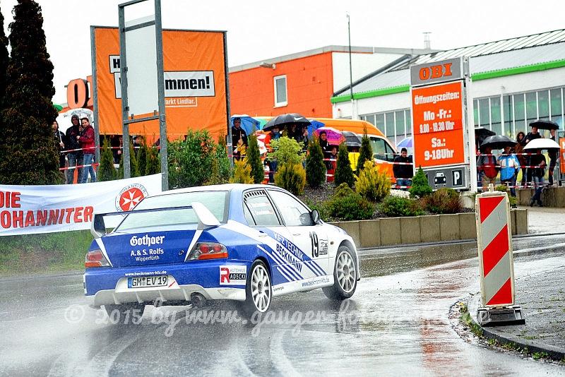 RGO_Rallye2015-405.JPG