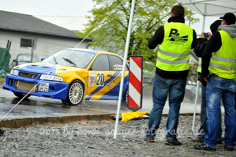 RGO_Rallye2015-406.JPG