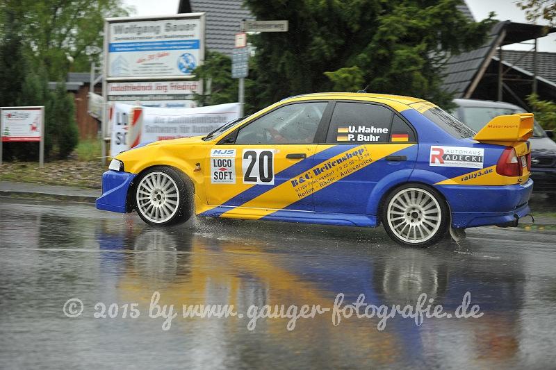 RGO_Rallye2015-407.JPG