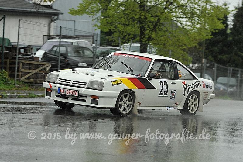 RGO_Rallye2015-411.JPG