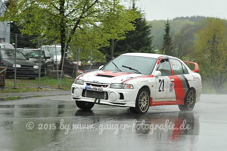 RGO_Rallye2015-412.JPG