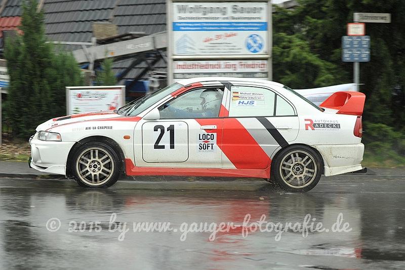 RGO_Rallye2015-413.JPG