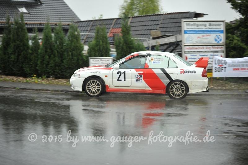 RGO_Rallye2015-414.JPG