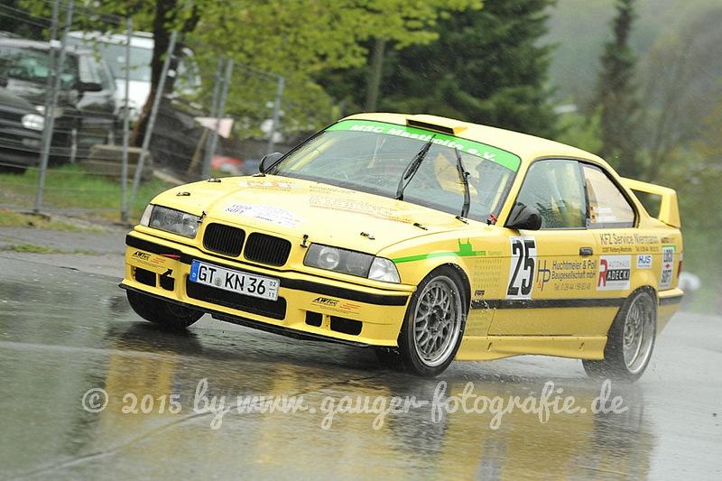 RGO_Rallye2015-415.JPG
