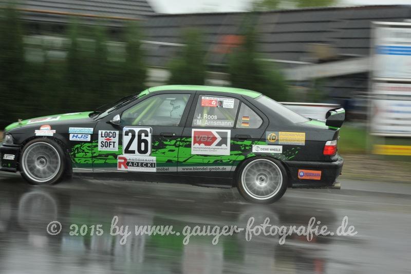 RGO_Rallye2015-419.JPG