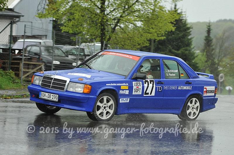 RGO_Rallye2015-420.JPG