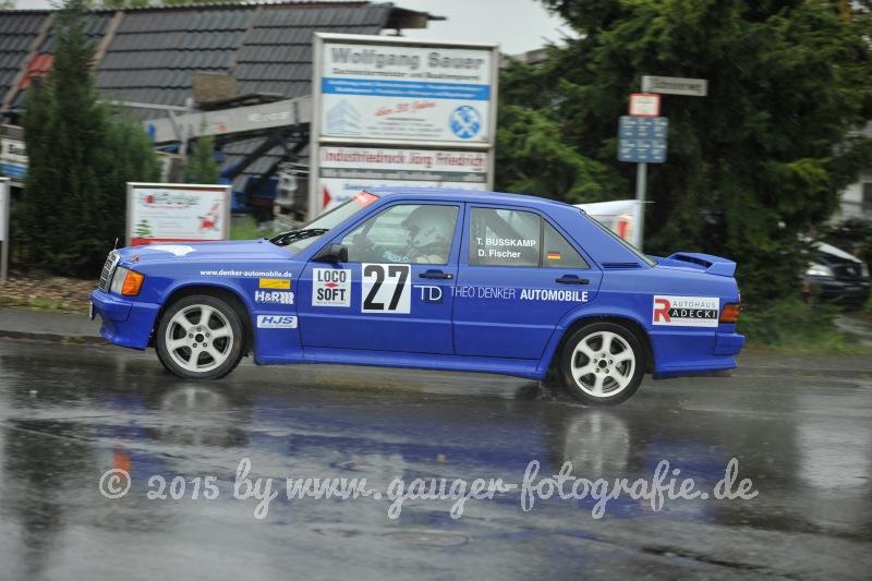 RGO_Rallye2015-421.JPG