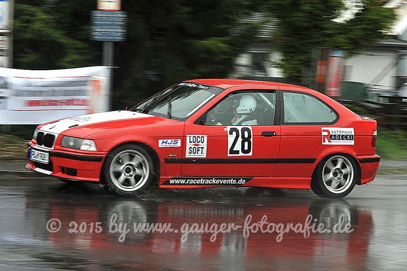 RGO_Rallye2015-422.JPG