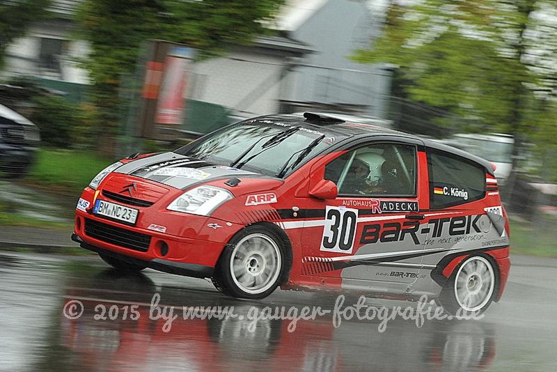 RGO_Rallye2015-425.JPG
