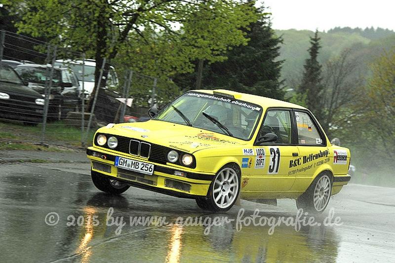 RGO_Rallye2015-426.JPG