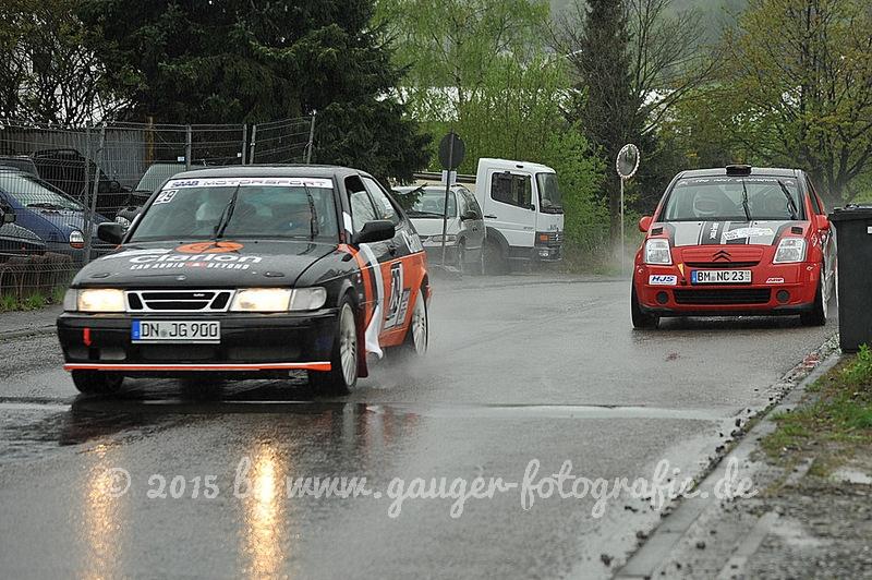 RGO_Rallye2015-427.JPG