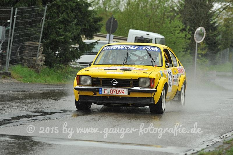 RGO_Rallye2015-429.JPG