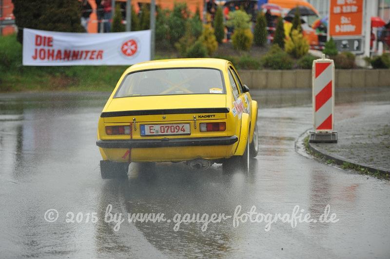 RGO_Rallye2015-430.JPG