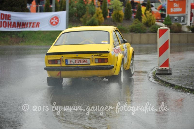 RGO_Rallye2015-431.JPG