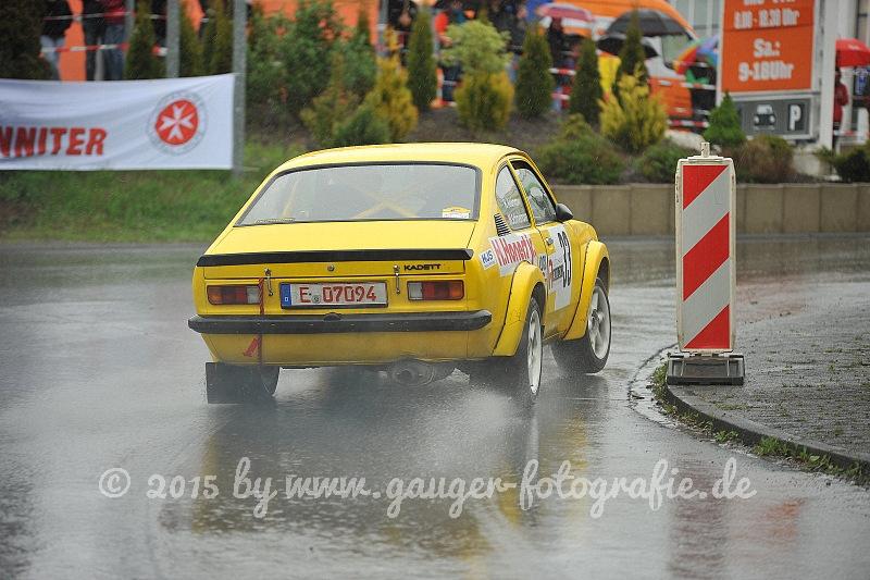 RGO_Rallye2015-432.JPG