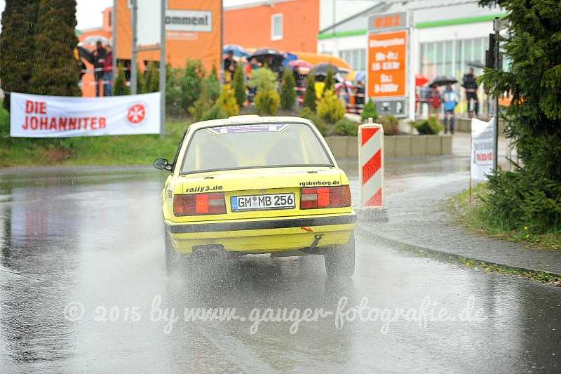 RGO_Rallye2015-433.JPG