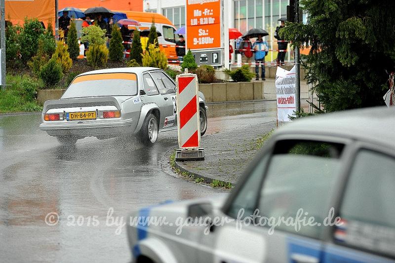RGO_Rallye2015-434.JPG