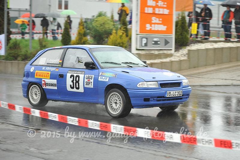 RGO_Rallye2015-436.JPG