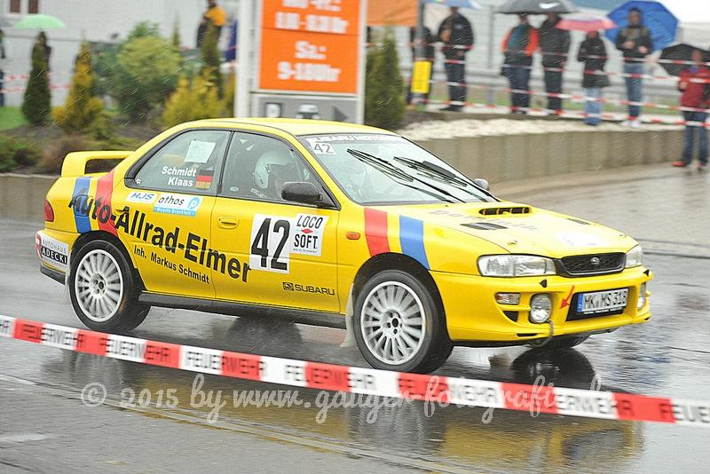 RGO_Rallye2015-437.JPG