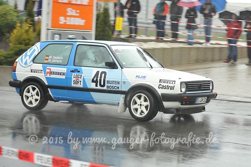 RGO_Rallye2015-438.JPG