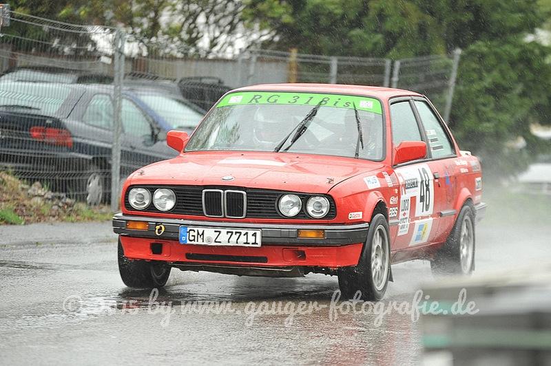 RGO_Rallye2015-439.JPG