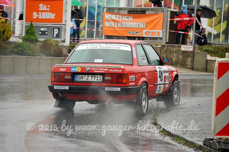 RGO_Rallye2015-441.JPG