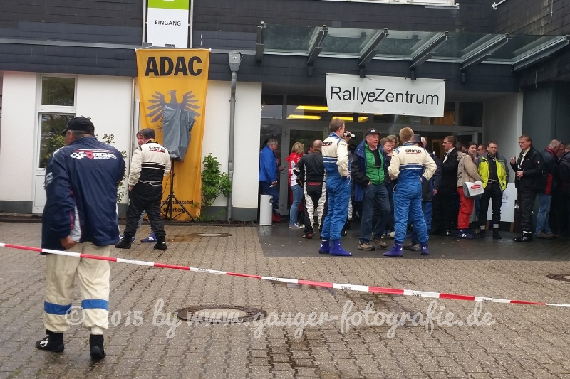 RGO_Rallye2015-442.JPG