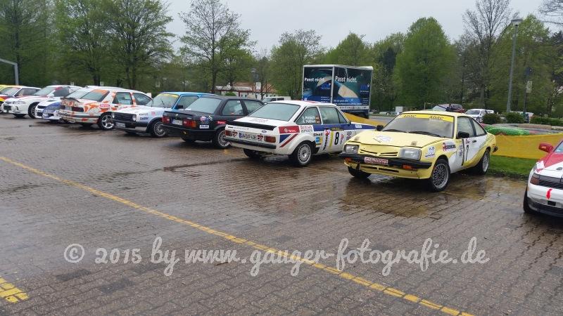 RGO_Rallye2015-443.JPG