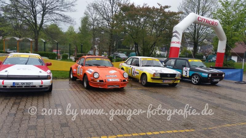 RGO_Rallye2015-444.JPG