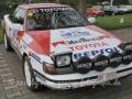 RGO_Rallye2015-002.JPG