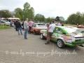 RGO_Rallye2015-003.JPG
