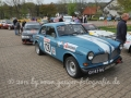 RGO_Rallye2015-004.JPG